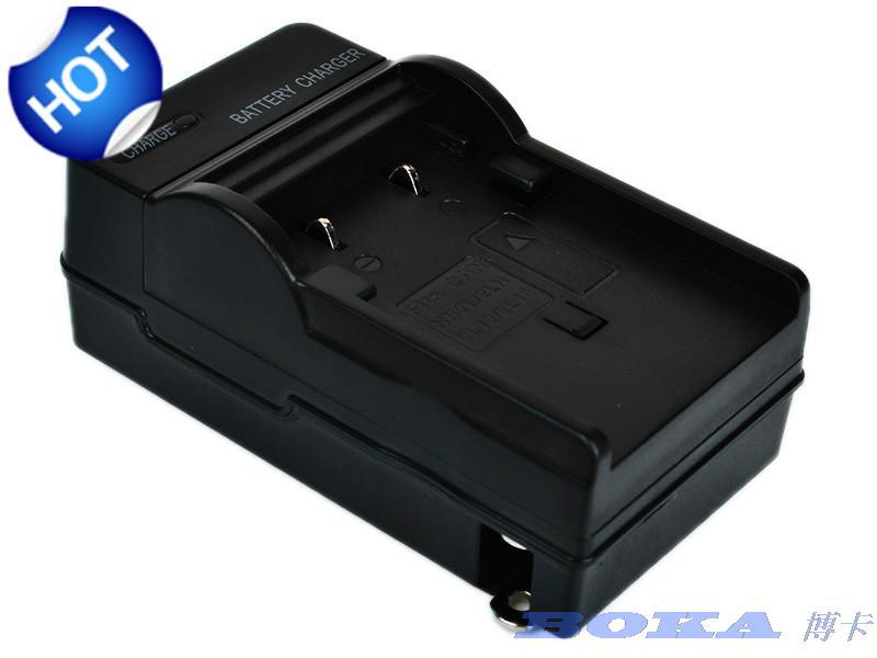 Пуско-зарядное устройство спец ср-620 - купить по выгодной