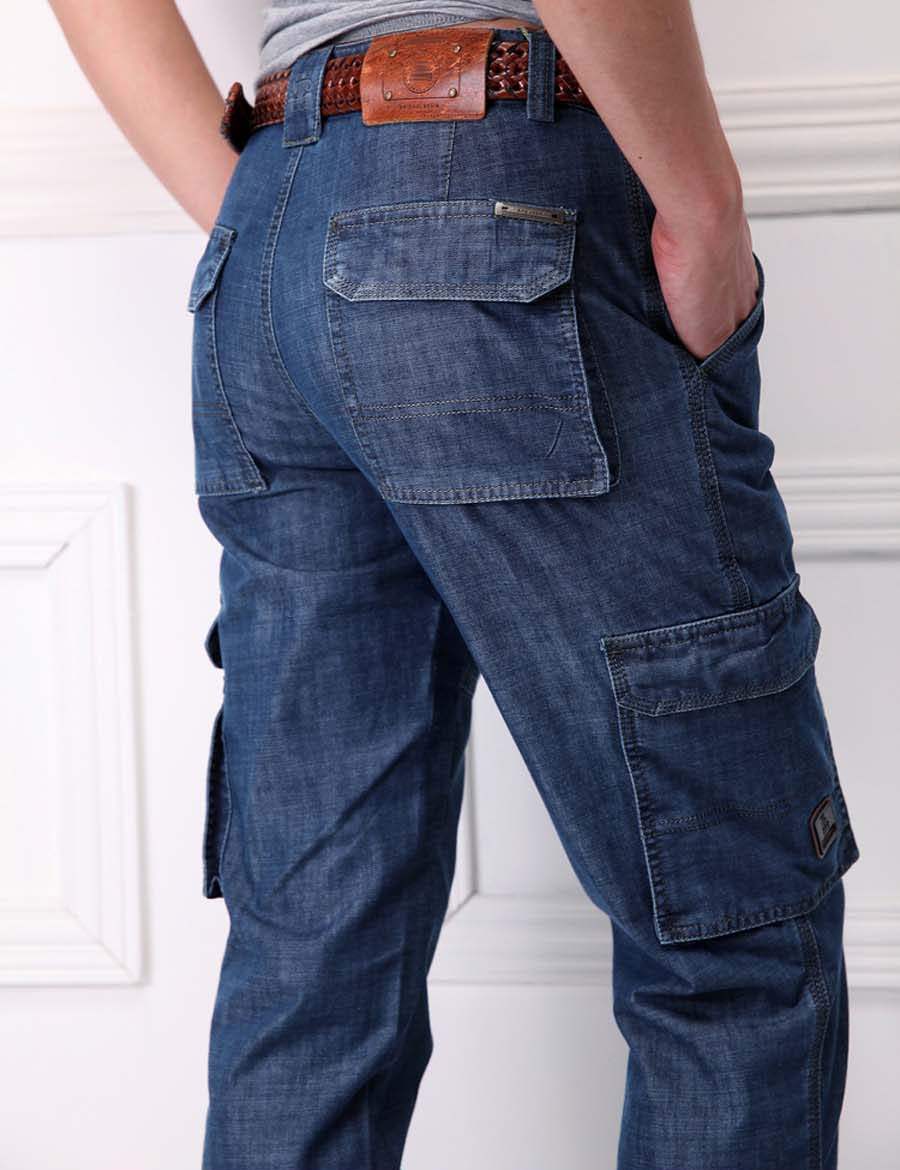 Mens Big And Tall Jeans Cheap