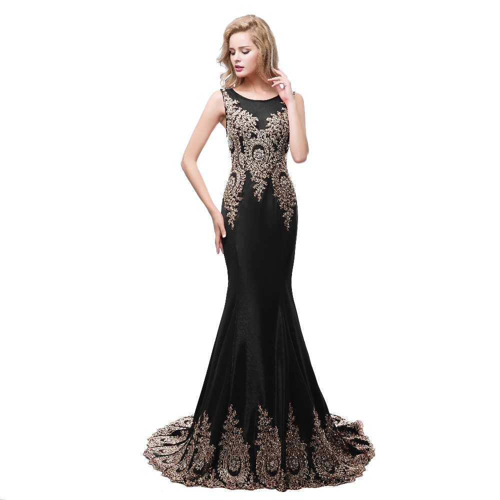 Compare Prices on Older Women Long Dresses- Online Shopping/Buy ...
