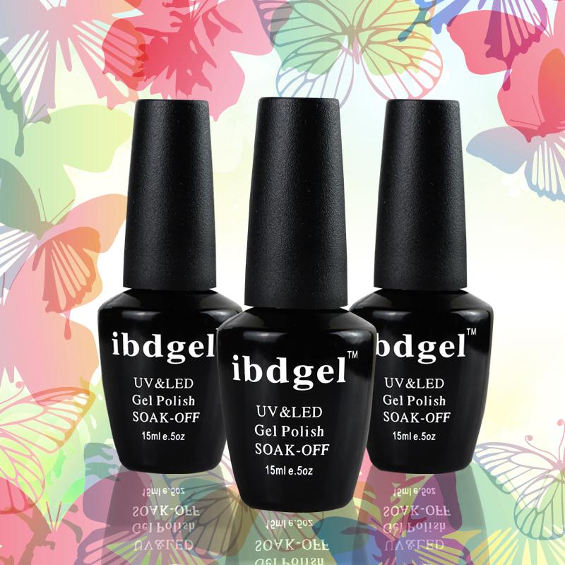 100pcs DHL free shipping(3-5days) colorful lifec gel nail polish uv lamp 100pcs<br><br>Aliexpress