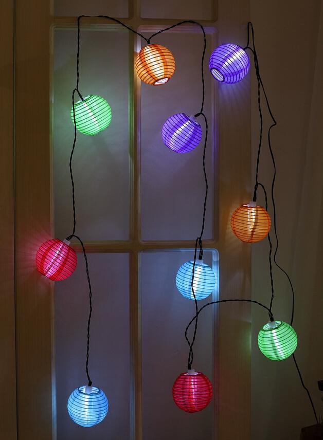 decorative lights solar lamps garden decoration christmas lights solar