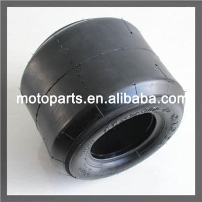 11*7.1-5 go kart racing tire china truck tires winter tires good quality tires(China (Mainland))