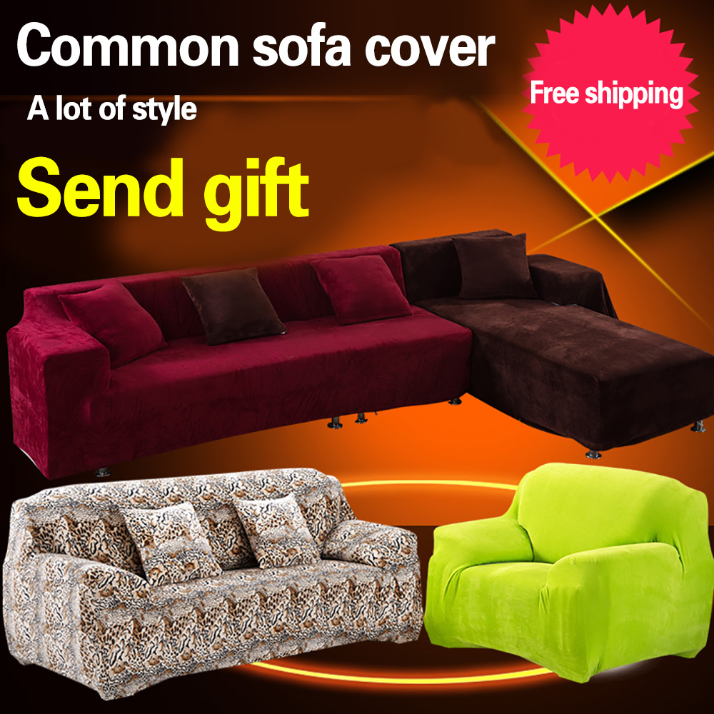 sofa cover Picture More Detailed Picture about Imagey  : Imagey High Quality Original SOFA SHIELD Reversible Furniture Protector Features Elastic Strap Sofa Cover Chocolate Beige from www.aliexpress.com size 1000 x 1000 jpeg 343kB