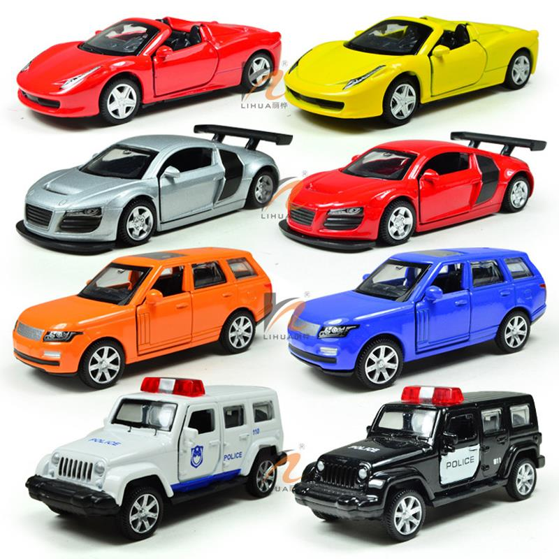 Plastic Mini Toy Car Pictures Car Canyon