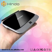 CS918 Bluetooth Cortex-A9 Mini PC Android IPTV box 4.2 Smart tv stick  RAM 2GB ROM 8GB Rk3188 Quad Core Remote control(China (Mainland))