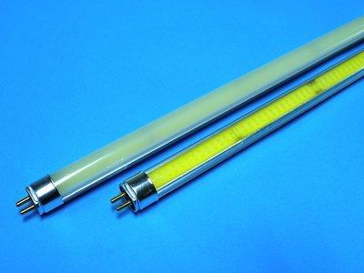 T5 LED tube light,1170*23*36mm;18W;AC85-265V input;DC24-50v/380mA output;1100-1200LM;warm/cool white color