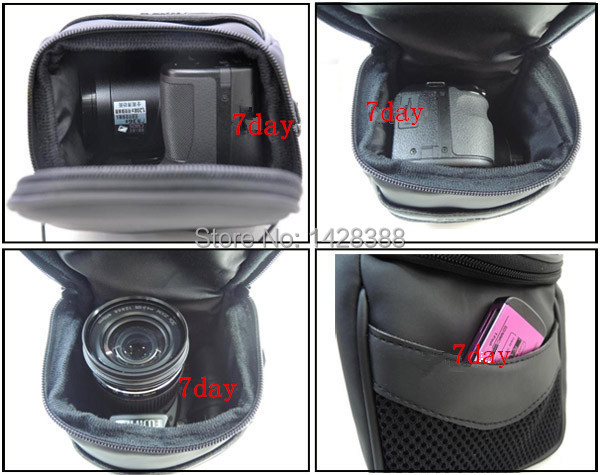 инструкция Nikon Coolpix L320 - фото 10