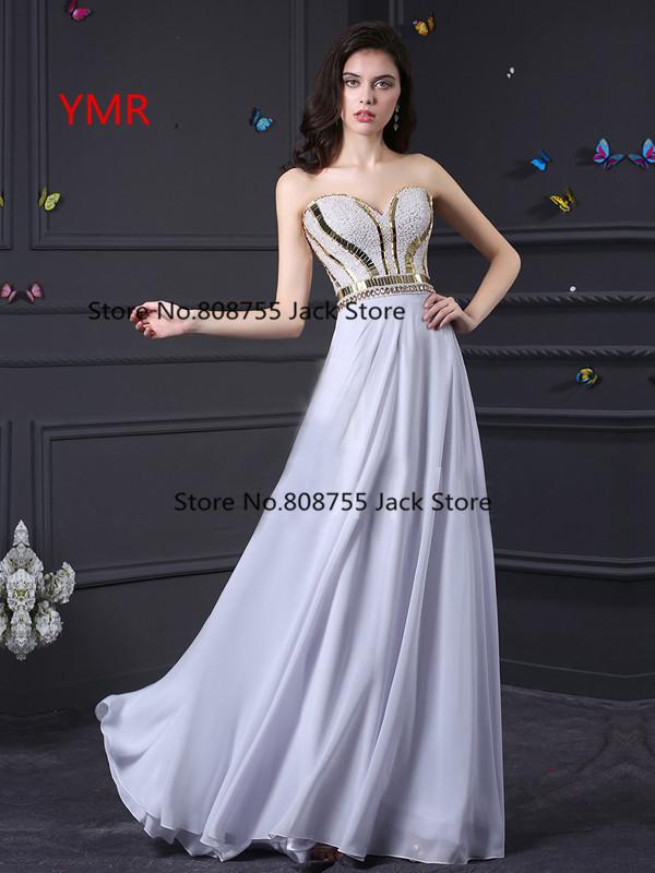 Prom Dresses Usa Cheap - Ocodea.com
