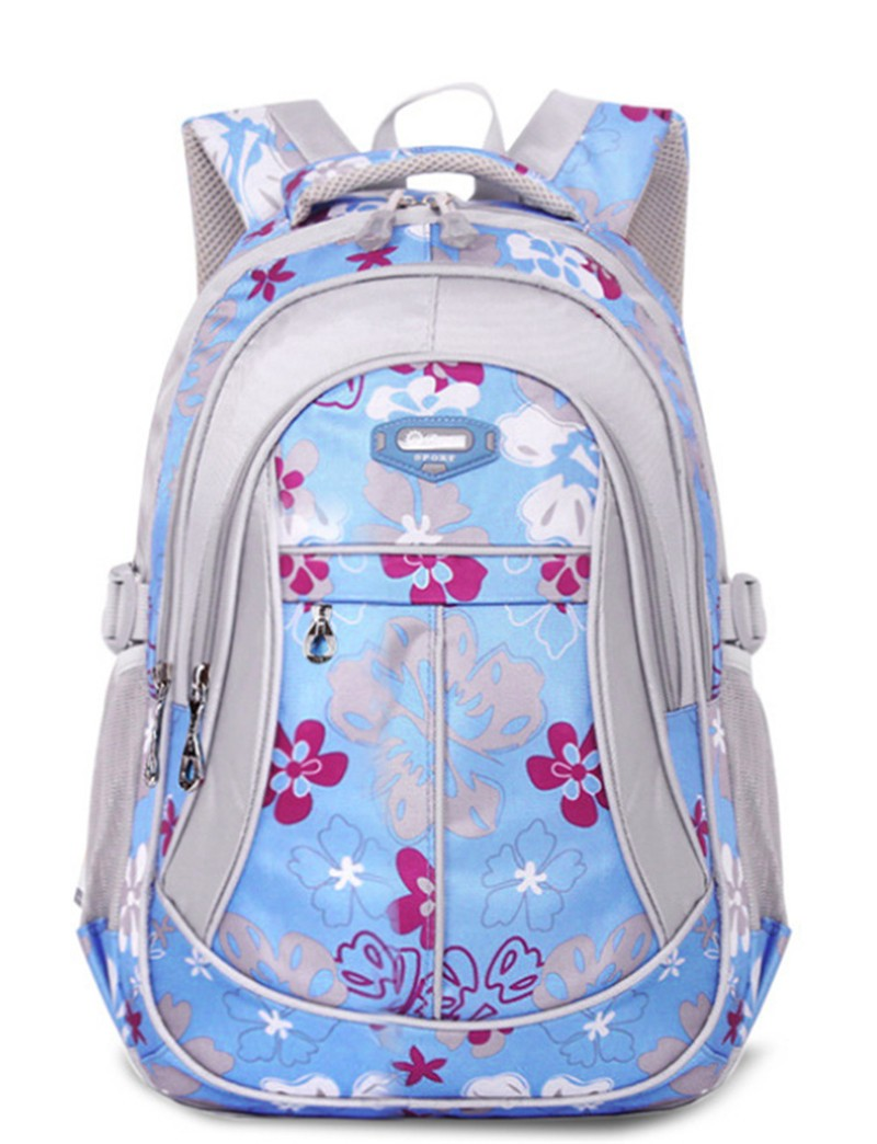 Find great deals on eBay for cheap backpacks. Shop with confidence.