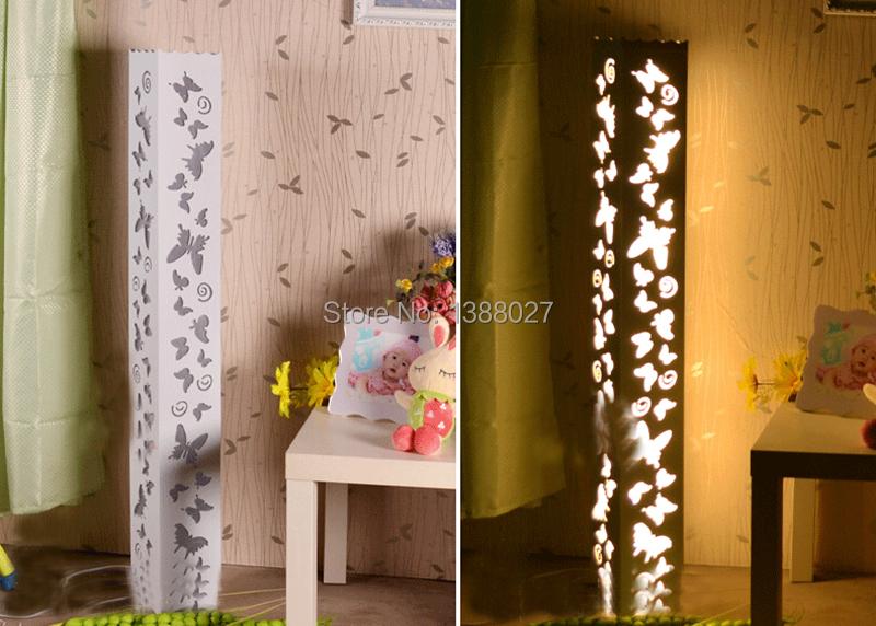 floor lamp 11.jpg