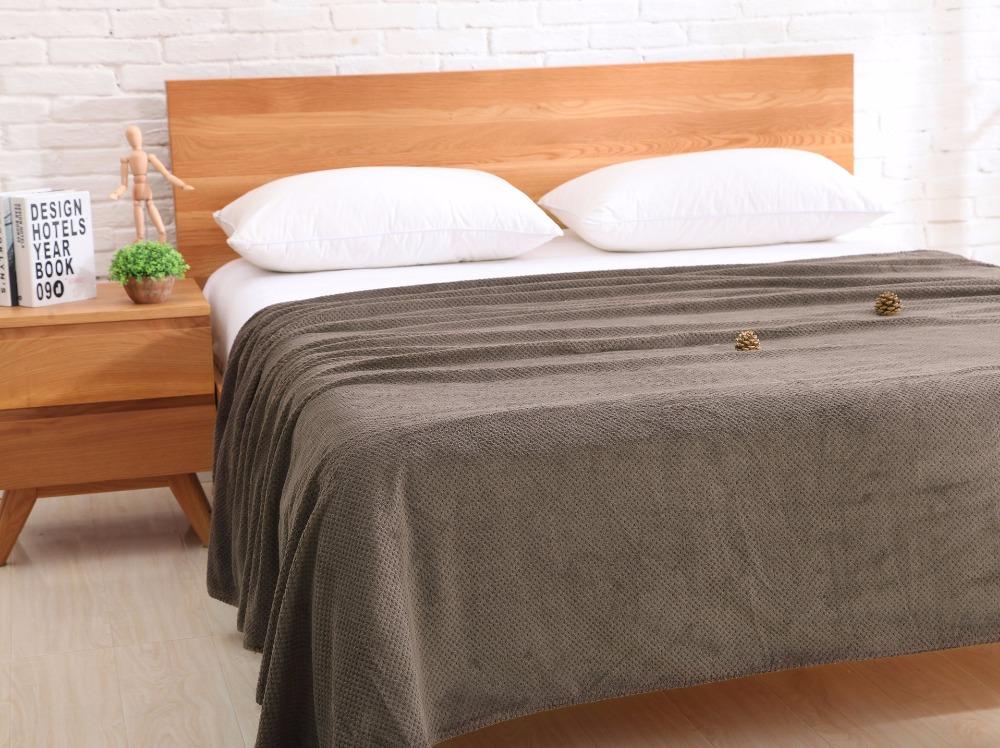 couleur corail couvre lit achetez des lots petit prix couleur corail couvre lit en provenance. Black Bedroom Furniture Sets. Home Design Ideas