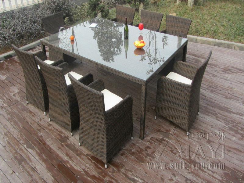 Compra rat n muebles de cocina online al por mayor de for Compra de muebles por internet