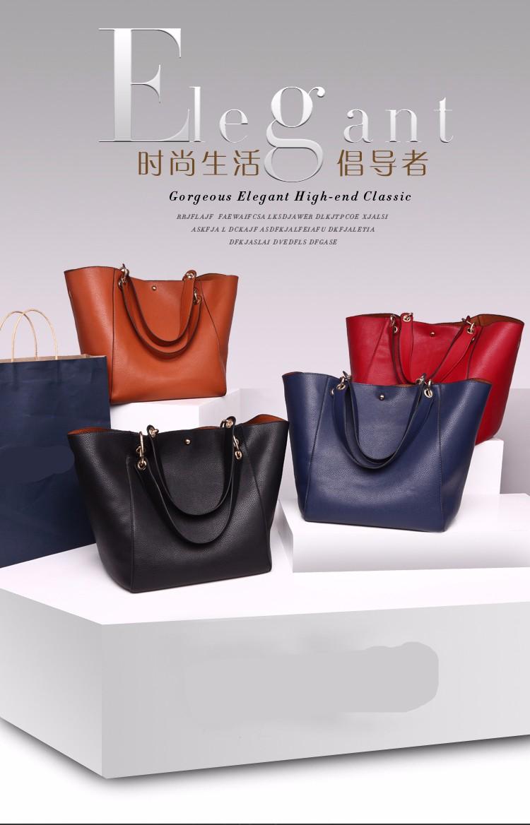 handbags39 (22)