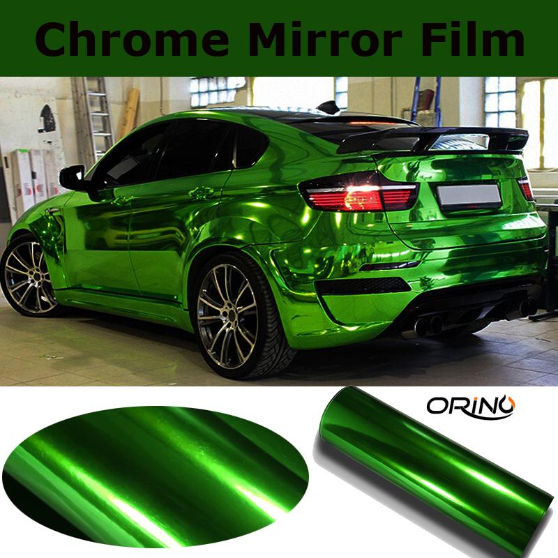 Car Vinyl Wrap Cost >> Green Chrome Vinyl Wrap Reviews - Online Shopping Green Chrome Vinyl Wrap Reviews on Aliexpress ...