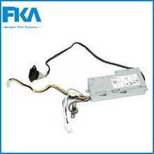 Buy Original OptiPlex 9010 9020 One AIO Power Supply Unit D200EA-00 VVN0X 0VVN0X for $45.99 in AliExpress store