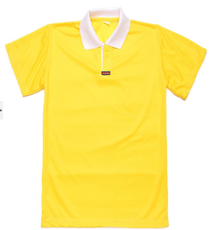 50 Off Dicsount Top Design Short Sleeve Polo Men Shirt