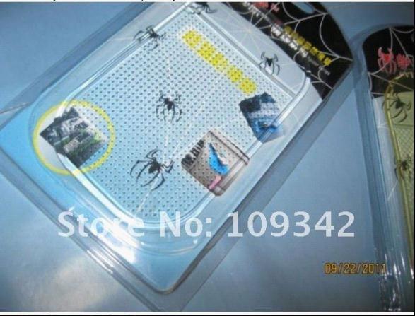2011 new Magic Sticky Pad, Anti-Slip Mat,car Anti-Slip Mat,Silicone rubber,Slip Mat for GPS Phone PDA mp3 mp4 ,2 colors