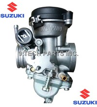 Brand New MIKUNI 26mm Motorcycle Carburetor PD26JN Carb For Suzuki EN125 GZ125 GS125 GN125 Carburettor New model(China (Mainland))