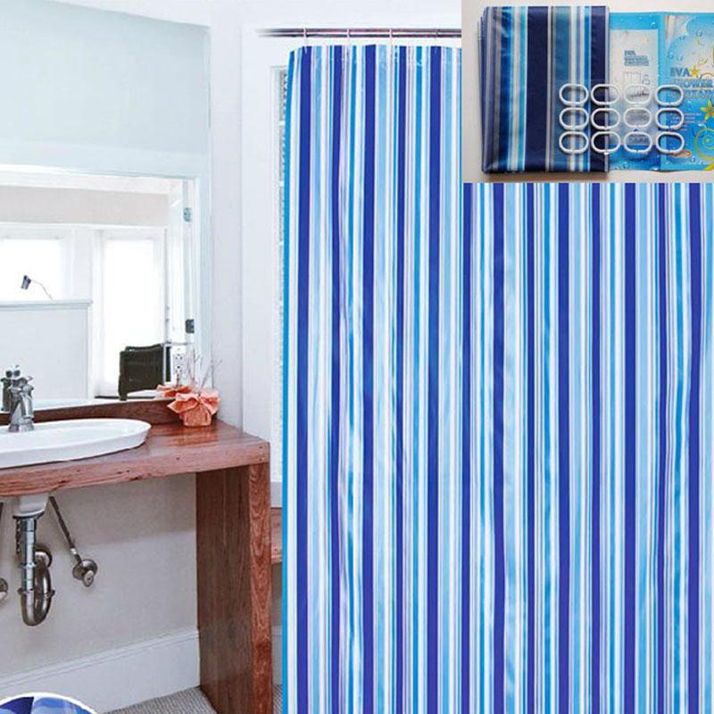 Luxury Bath Curtains Reviews Online Shopping Luxury Bath Curtains Reviews On
