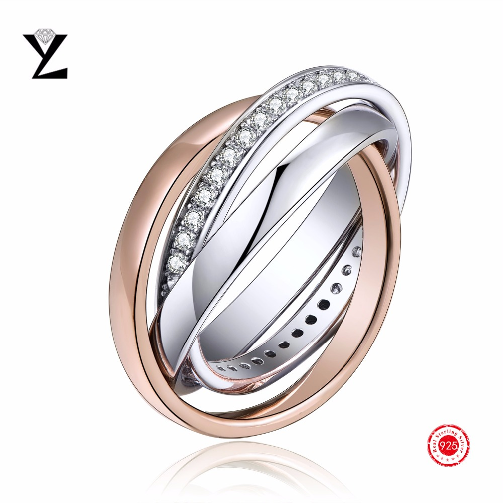 compare prices on anime wedding ring shopping buy