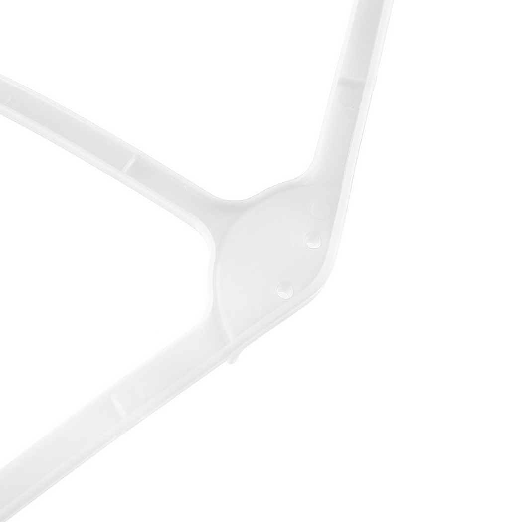 Newest Propeller Prop Protective Guard Bumper Blade Protector for DJI Phantom 2 3 Vision RC Quadcopter helicopter parts