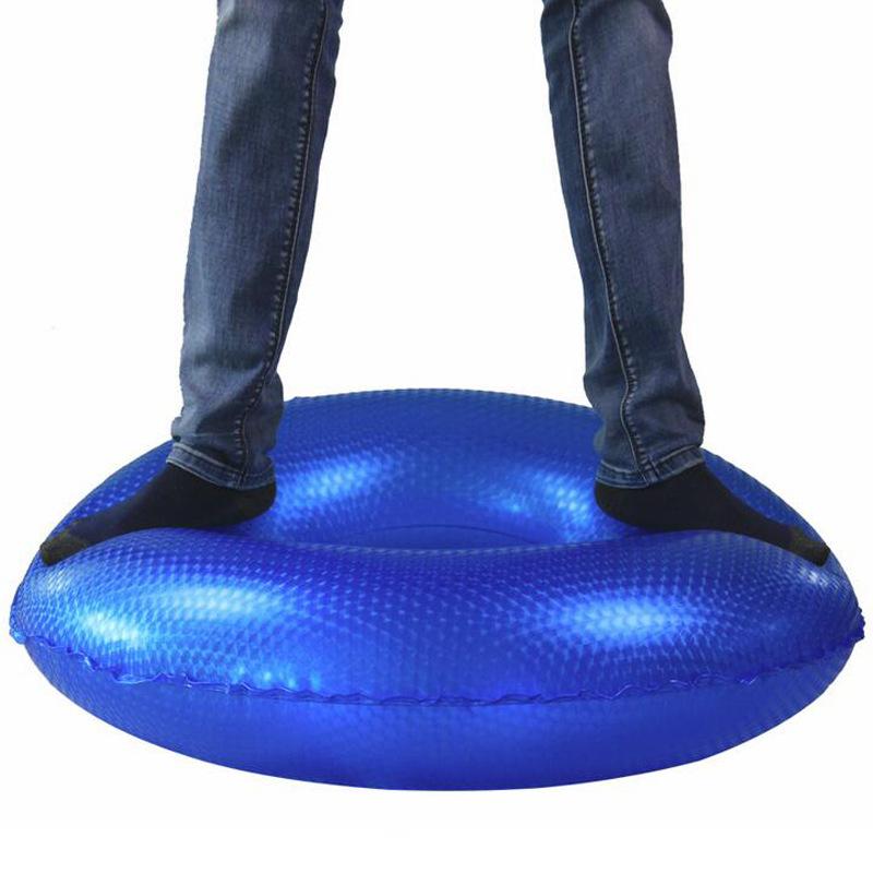 Gonflable cercle promotion achetez des gonflable cercle promotionnels sur - Piscine gonflable adulte le mans ...
