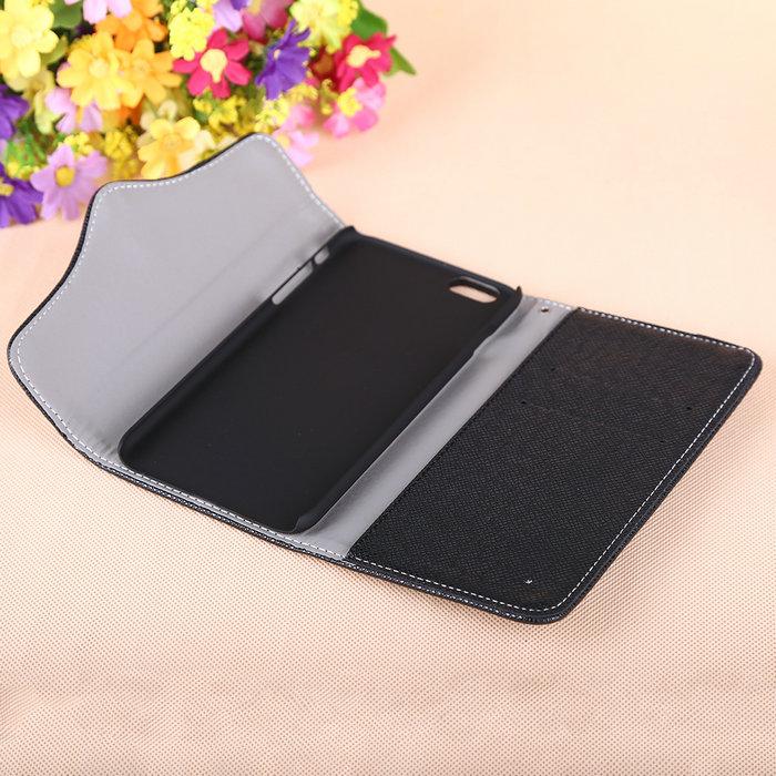 Чехол для для мобильных телефонов / iPhone 6 12Y19AAA47-49