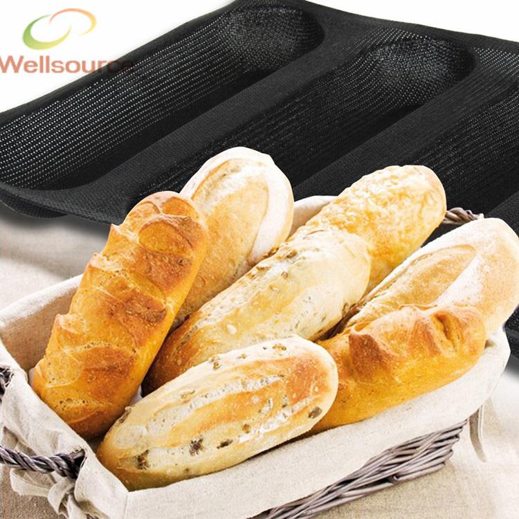 Compra baguette bandeja de horno online al por mayor de for Lista de precios subway