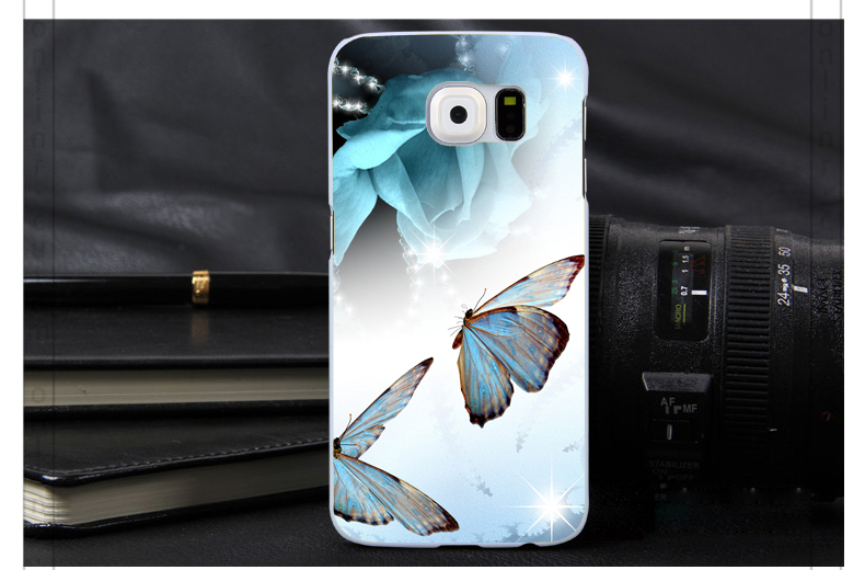 Online-custom star wars hot hard plastic back cover case for Samsung Galaxy Win i8550/i8552/i8558 Free Shipping