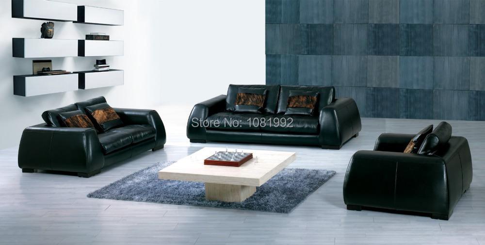 leather loveseat sofa beurteilungen online einkaufen. Black Bedroom Furniture Sets. Home Design Ideas