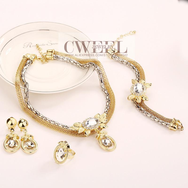 jewelry  (296)