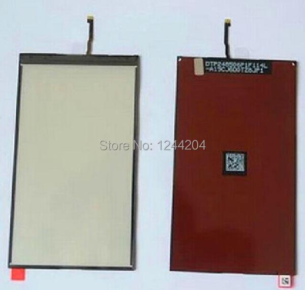 Защитная пленка для мобильных телефонов 30pcs/iphone 5S 5C защитная пленка для мобильных телефонов 0 3 lcd iphone 5 5s 5c protetive py
