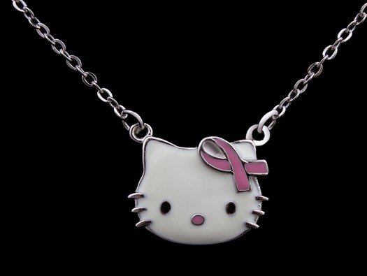 wholesale free shipping hello kitty jewelry wholesale
