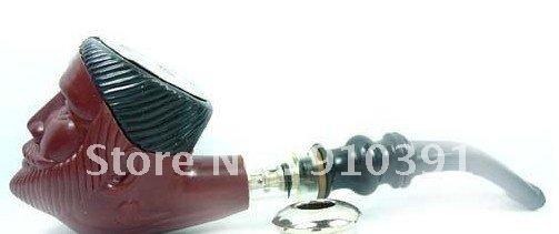 FREE SHIPPING Retail pack ,smoking cigarette Filters,plastic smoking filter,Smoking Pipe,tobacco pipe,Circulation filter pipe