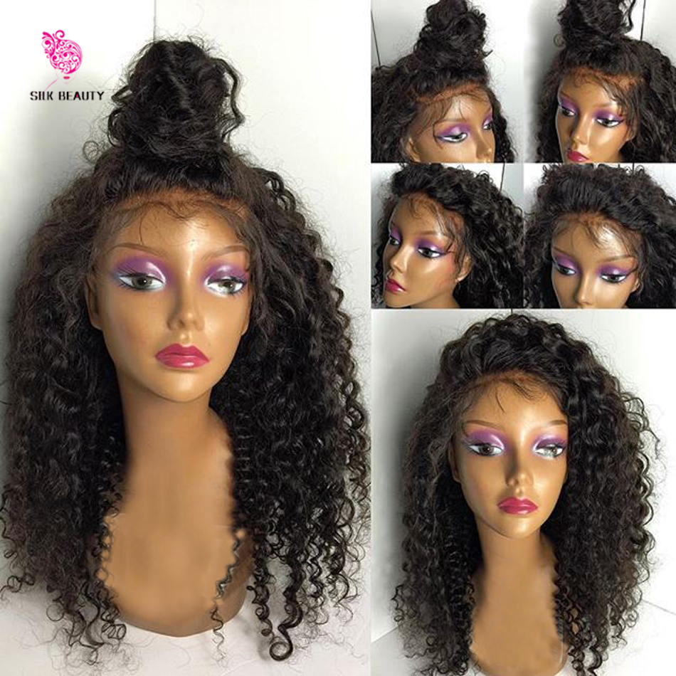 human hair wigs black women lace front wigs short