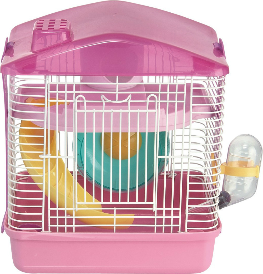rodents hamster cage hamster supplies transparent hamster