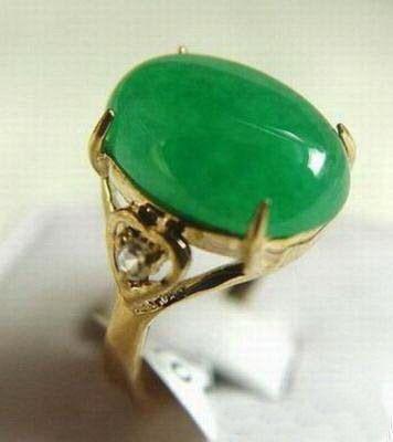 popular cheap emerald rings buy cheap cheap emerald rings