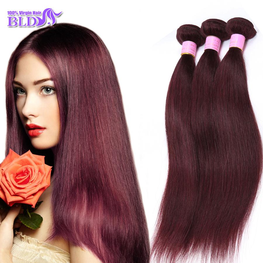 rouge vin cheveux couleur promotion achetez des rouge vin cheveux couleur promotionnels sur. Black Bedroom Furniture Sets. Home Design Ideas