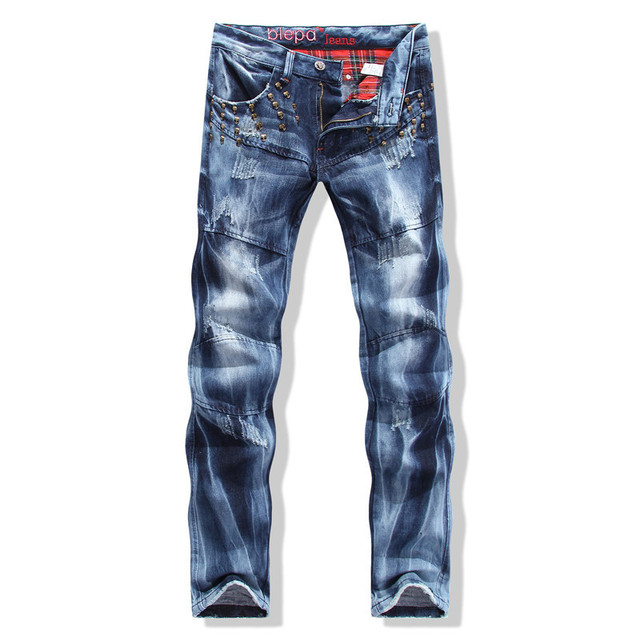 Men's Clothing, Jeans and Shoes on Sale at Macy's come in a variety of styles. Shop Macy's Sale & Clearance for men's clothing, Jeans & shoes today!