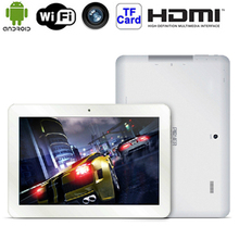 Original Ployer MOMO 20S Allwinner A31S Quad Core 1.5GHz 1GB+16GB 10.1 inch IPS Capacitive Touch Screen Android 4.1 Tablet PC(China (Mainland))