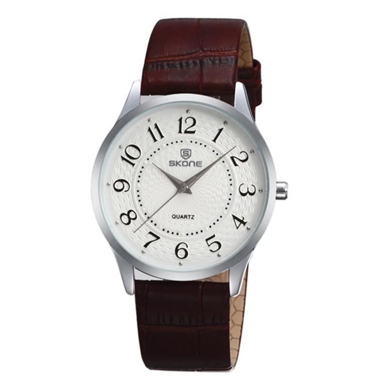 aliexpress buy real skone watches luxury brand