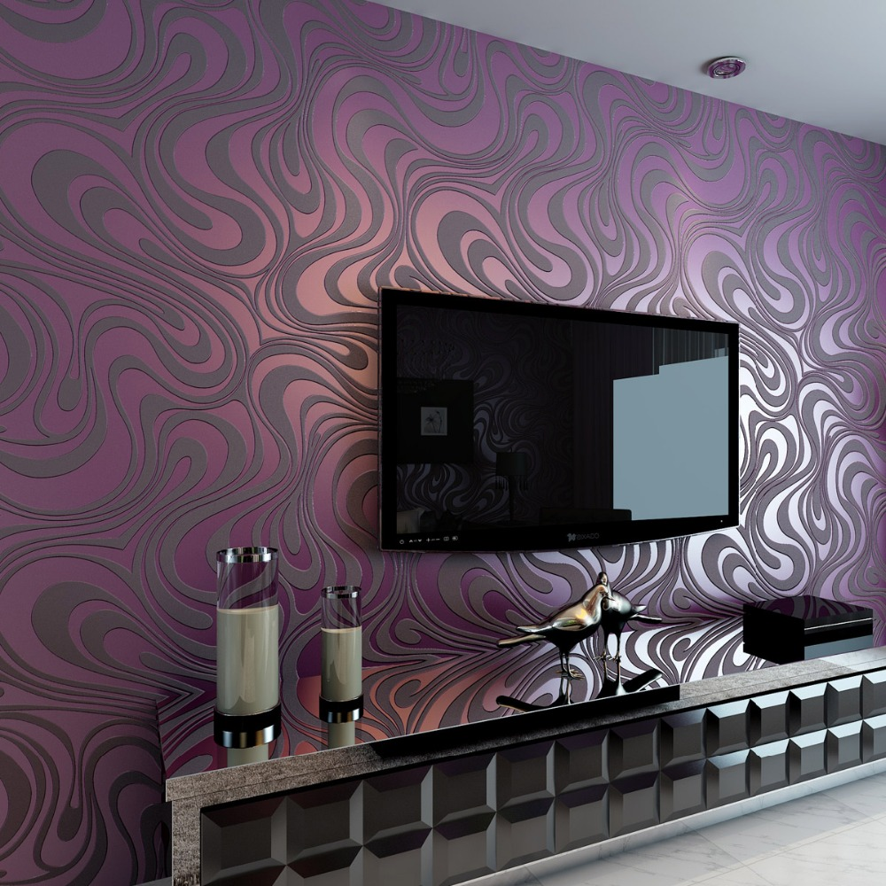 Online buy wholesale wallpaper background from china wallpaper ...