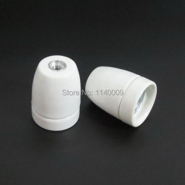Porcelain Pendant Lamp Holder Porcelain Lamp Holder