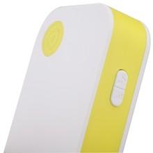 Новый 36 мелодии дистанционного управления беспроводной дверной звонок водонепроницаемый из светодиодов свет главная безопасности
