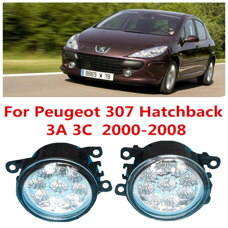 Online Toptan Alım Yapın Peugeot 307 Mavi Çin'den Peugeot