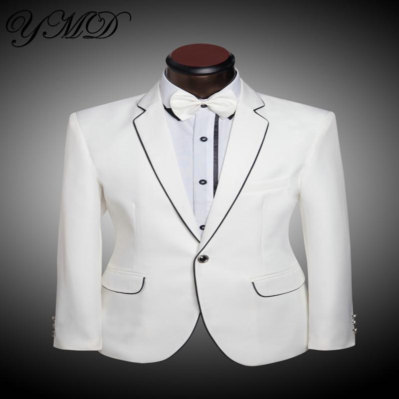 Pakaian Pria Untuk Pesta Pernikahan Pria Jas Pakaian Pesta