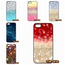 Buy Pastel Sparkle Glitter Artwork Kawaii Hard Phone Case Cover Samsung Galaxy Core prime Grand prime ACE 2 3 4 E5 E7 Alpha for $4.98 in AliExpress store