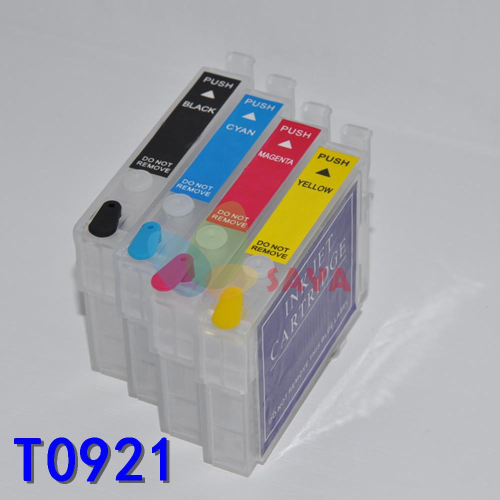epson-cx4300-kartridzh-mnogorazoviy