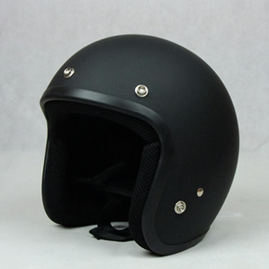 Motorcycle Vintage Motorcycle Helmets