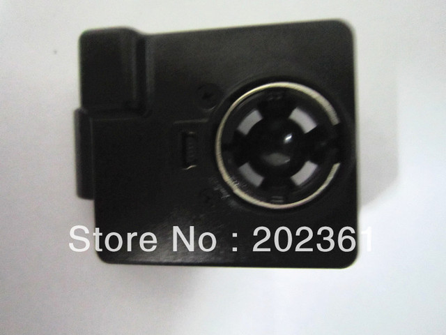 100pcs/lots USB Mount Cradle Charger Adapter Holder for Garmin Nuvi 300 370 GPS